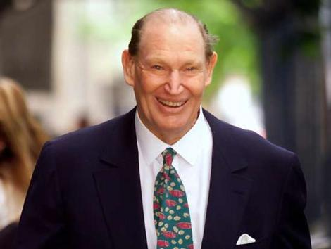 Worlds Greatest Gamblers Kerry Packer